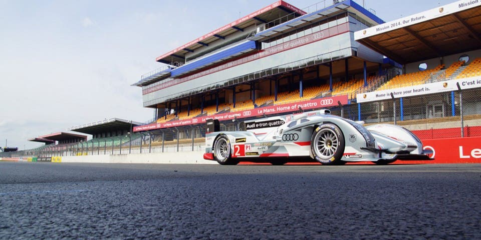 2013-24-hours-of-lemans-monday-320-960x480