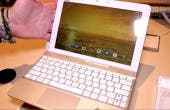 ASUS-Transformer-Pad-TF303CL-Hands-on-Titel