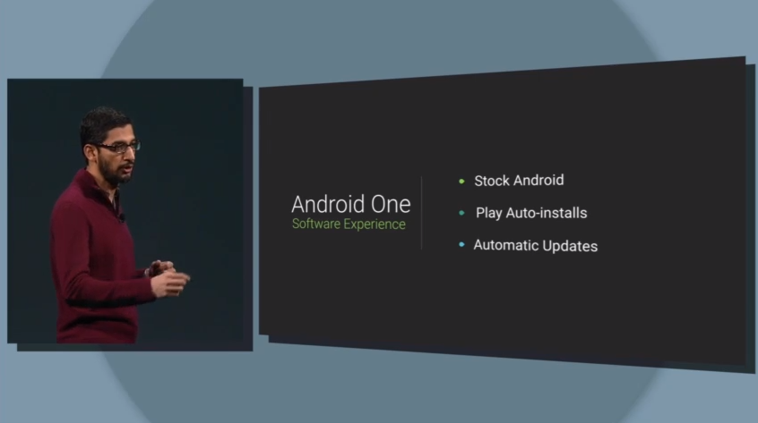 Android One 01
