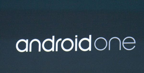 Android-One-Titel