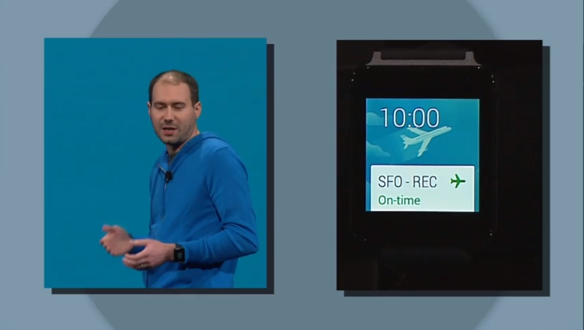 Android Wear 01