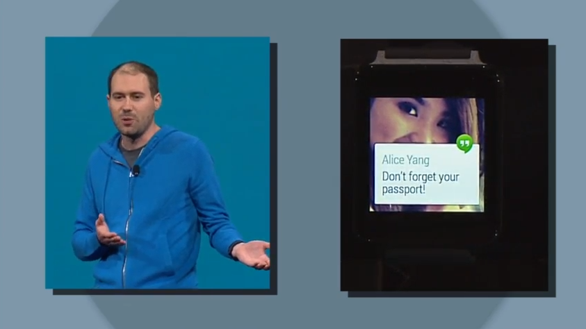 Android Wear 02