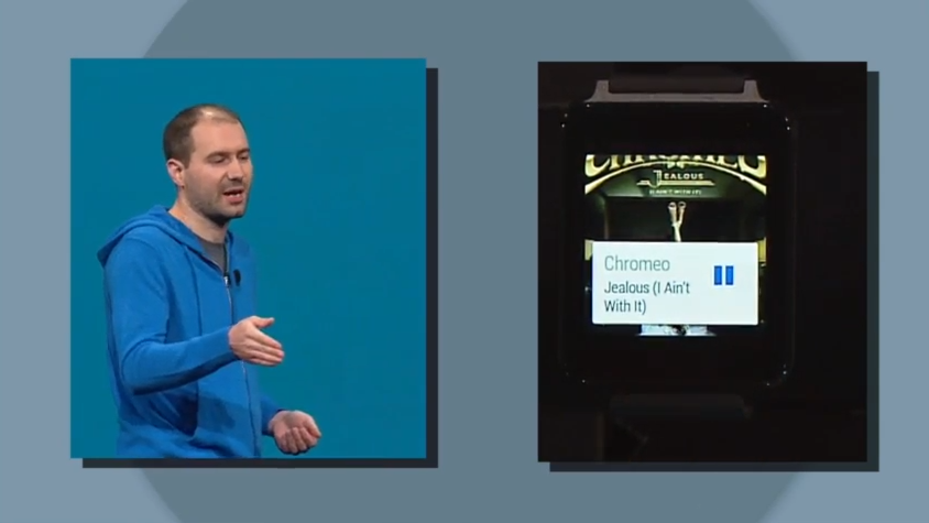 Android Wear 04