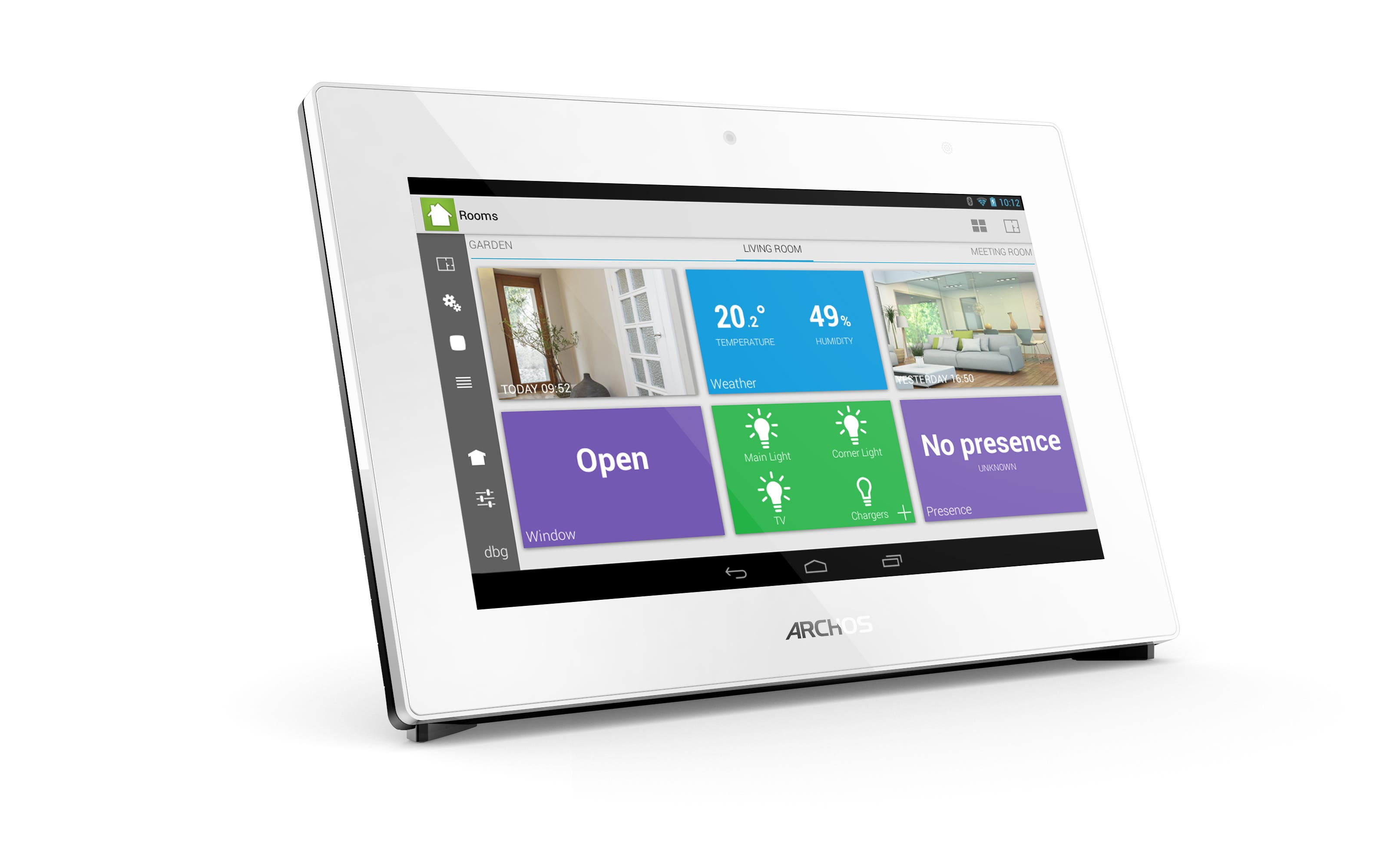 Archos_Smart-Home-Tablet_1