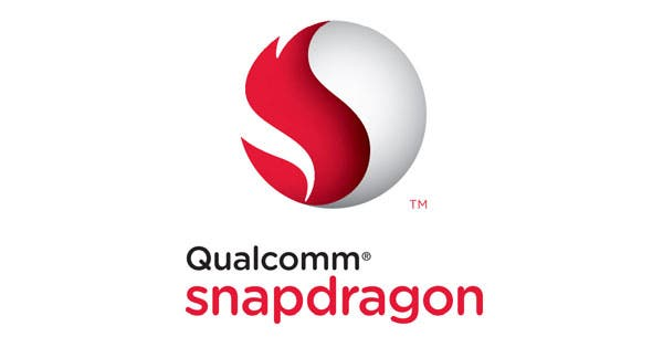 Qualcomm-Snapdragon-Logo-Titel