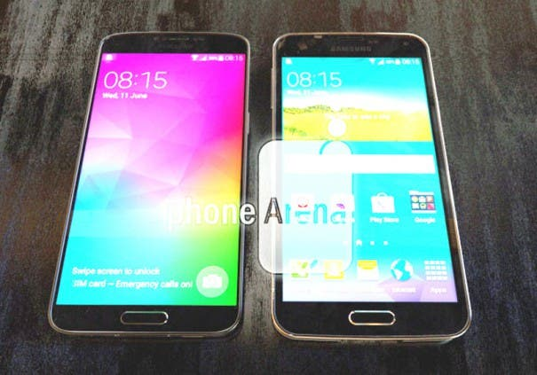 Samsung-Galaxy-F-Prime-vs-Samsung-Galaxy-S5-modified