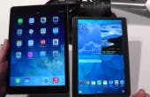 Samsung-Galaxy-Tab-S-10.5-vs-Apple-iPad-Air-Titel
