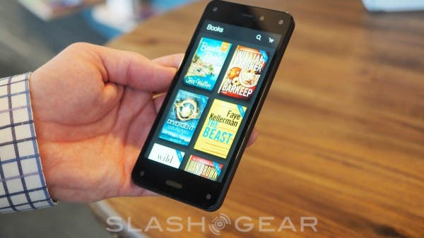 amazon-fire-phone-hands-on-sg-5-600x337