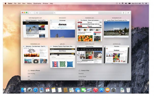 apps_safari_tabs_2x