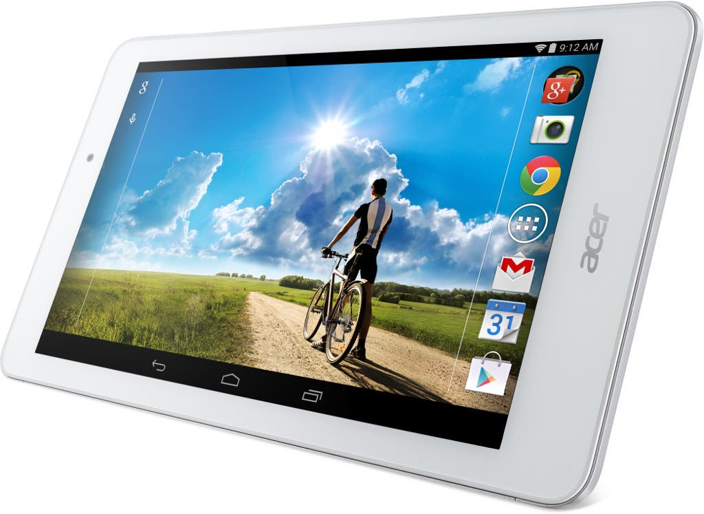 Acer Iconia Tab 8 A1-840 A1-841 3
