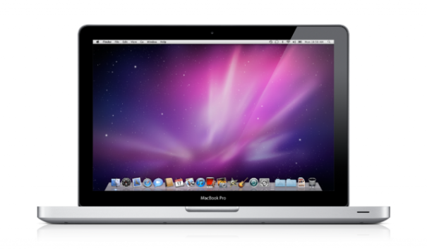 Apple_MacBook_Pro_13-inch_Laptop