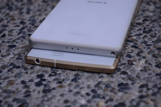 Gionee-Elife-S5.5-18