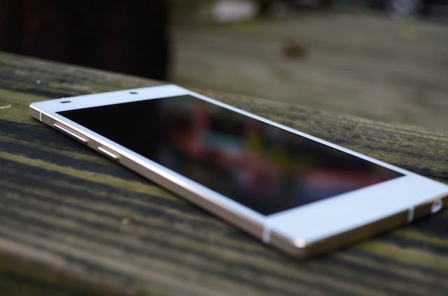 Gionee-Elife-S5.5-3 (1)