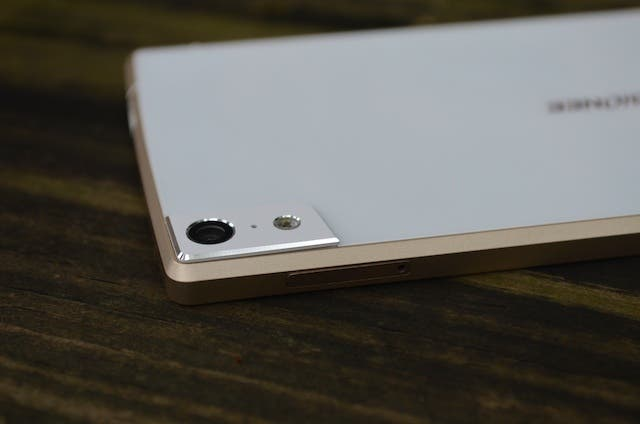 Gionee-Elife-S5.5-5