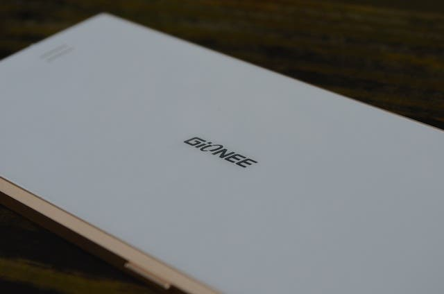 Gionee-Elife-S5.5-6