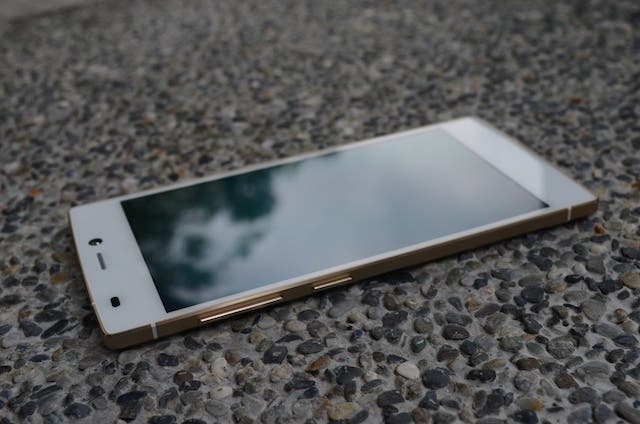 Gionee-Elife-S5.5-8
