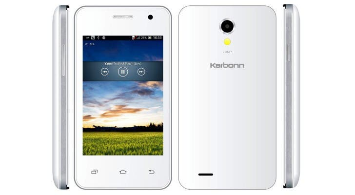 Karbonn-A50S-Is-World-s-Cheapest-Android-Smartphone-on-Sale-in-India-for-Rs-2-699