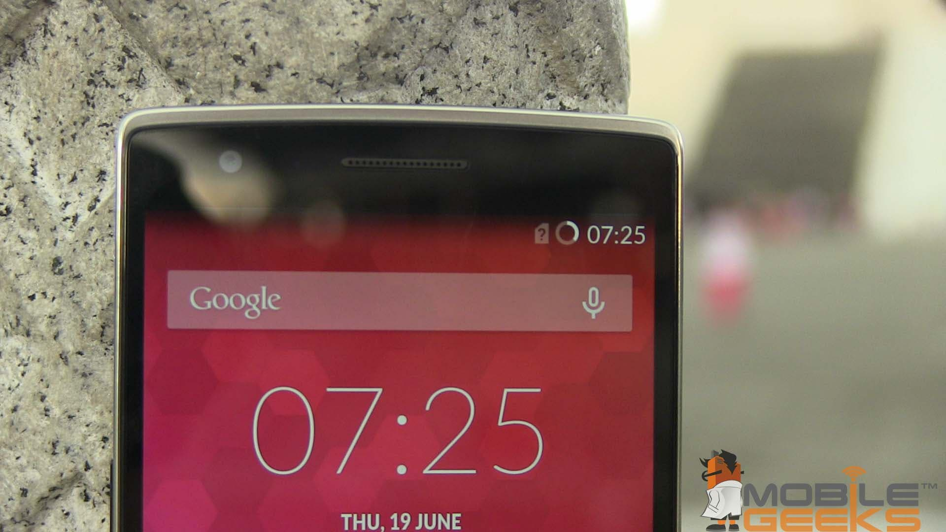 OnePlus-One-Unboxing-10
