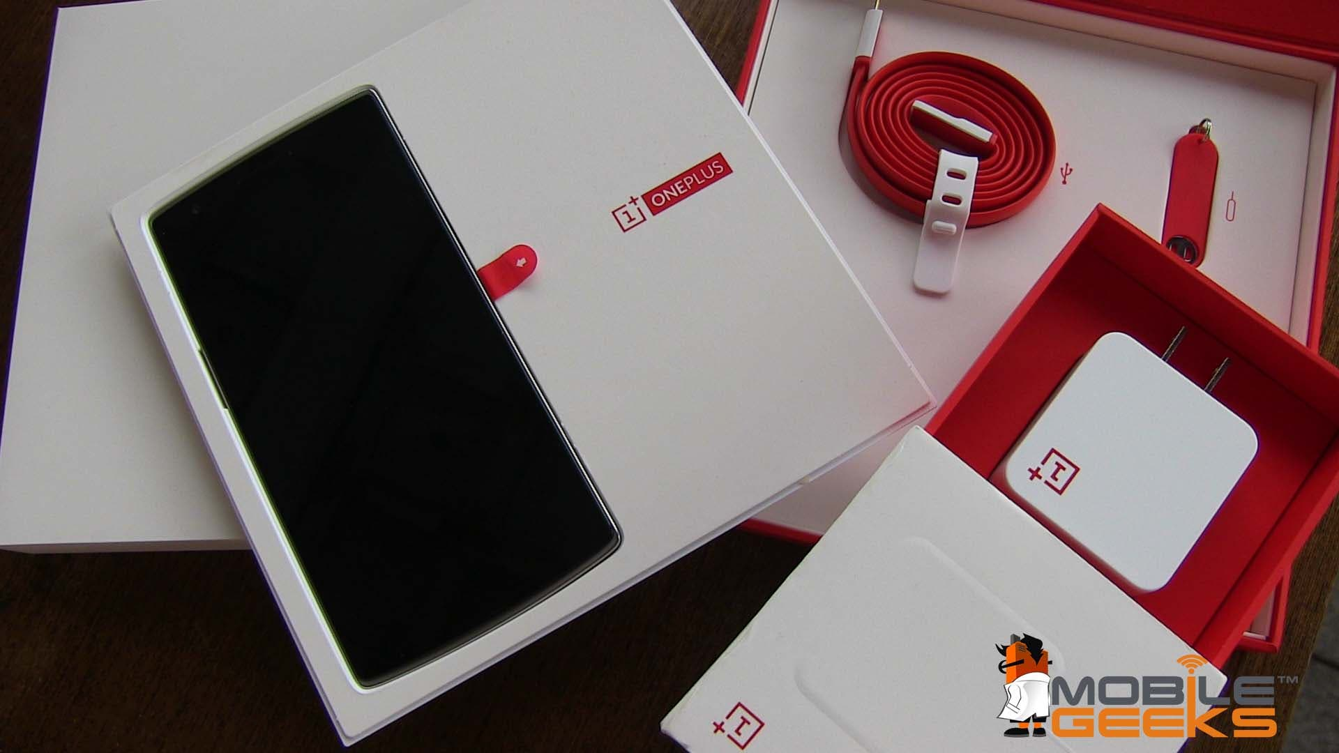 OnePlus-One-Unboxing-151
