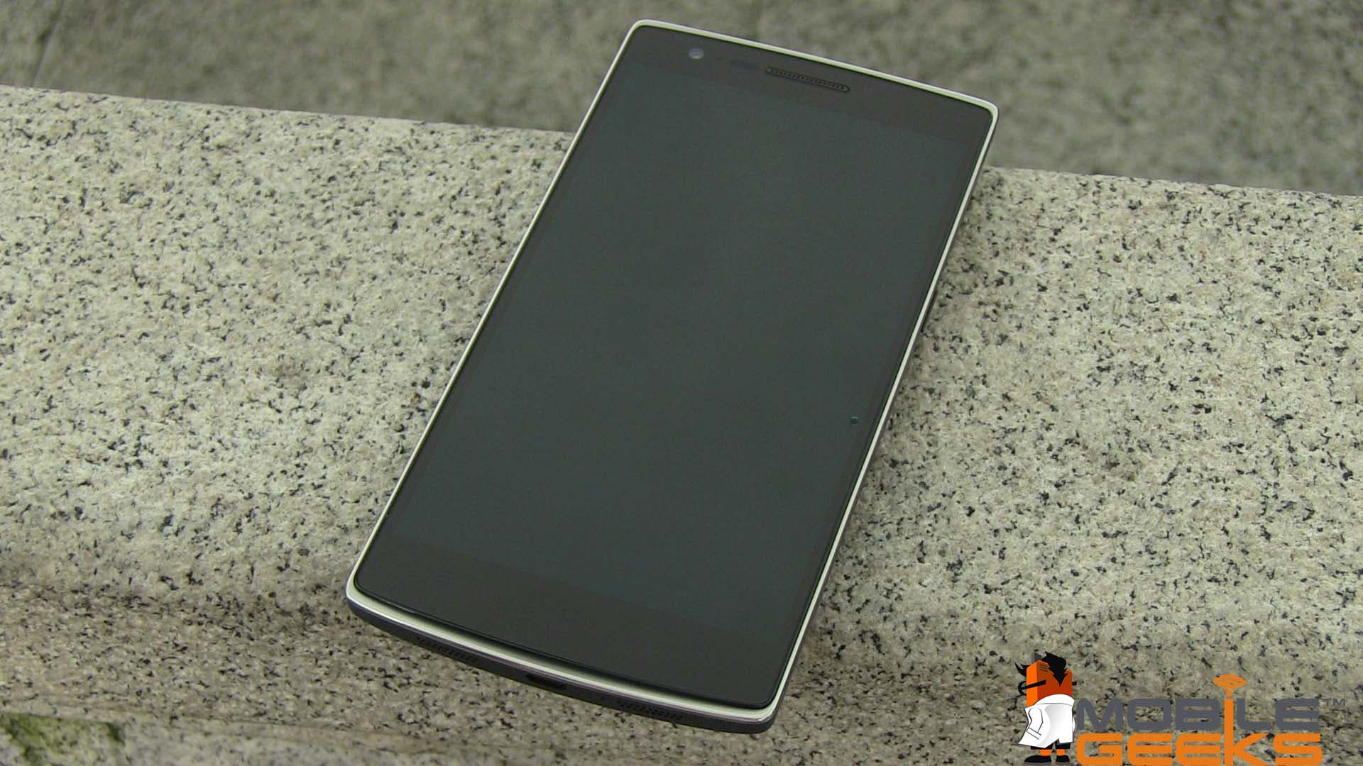 OnePlus-One-Unboxing-5