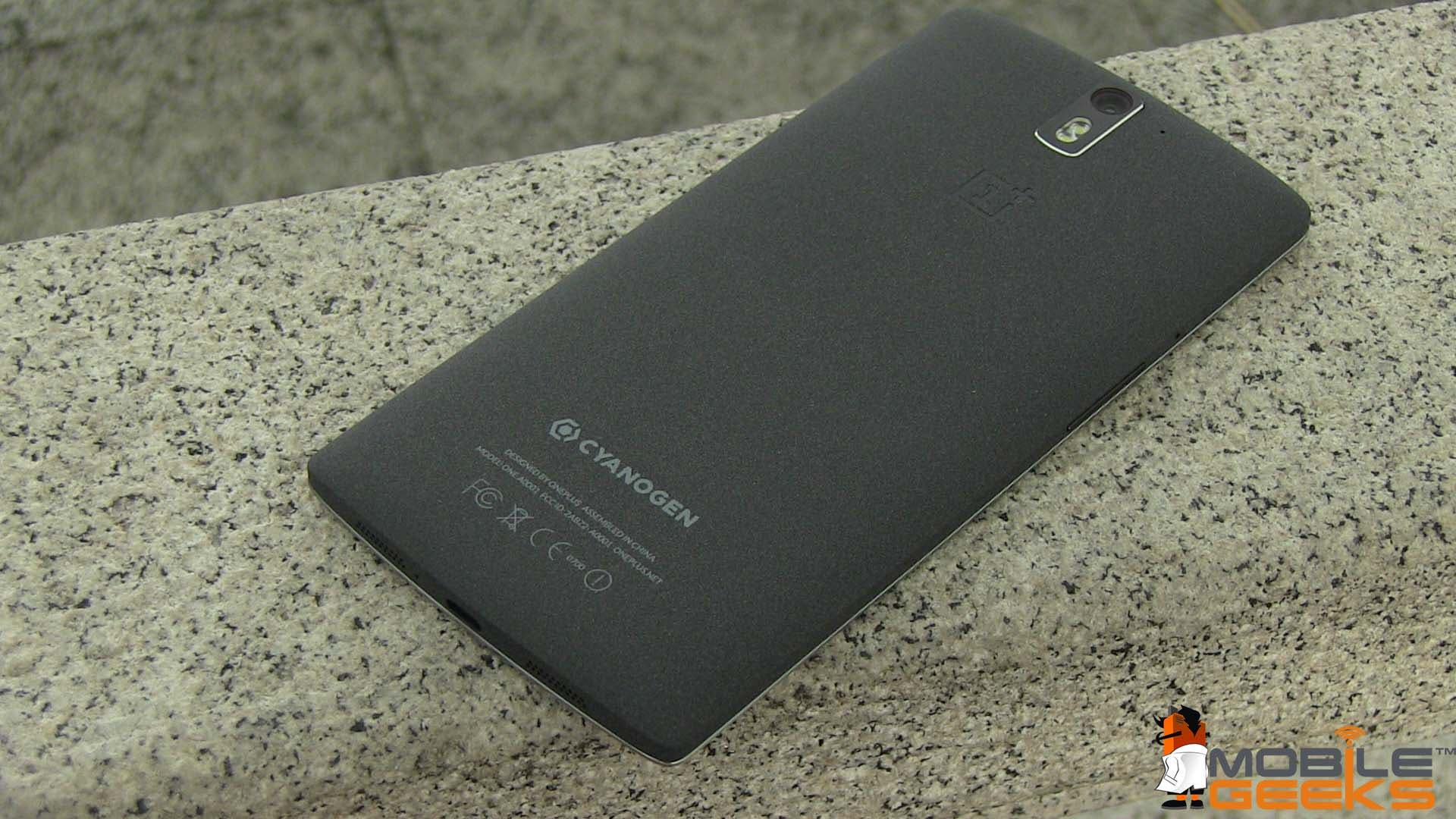 OnePlus-One-Unboxing-6
