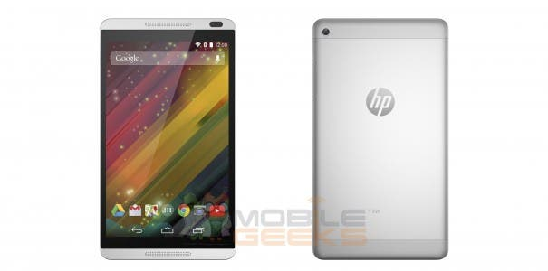 hp-slate-8-plus-teaser0