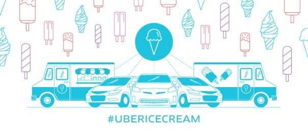 uber_icecream_graphics_700x300