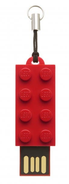 269341_LEGO-USB-Flash-Drive-Red-op-fr