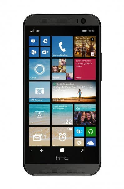 365071-htc-one-m8-windows-phone-os