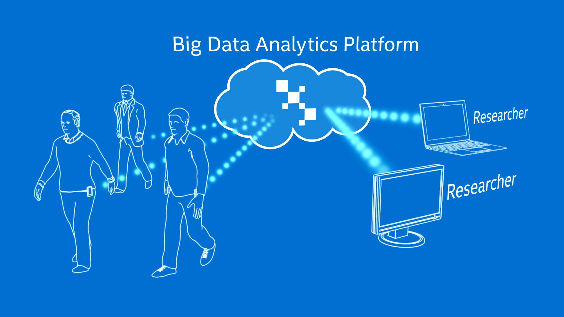 Big_Data_Analytics_Platform