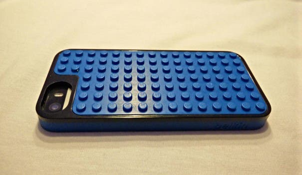 Lego-iPhone-Case