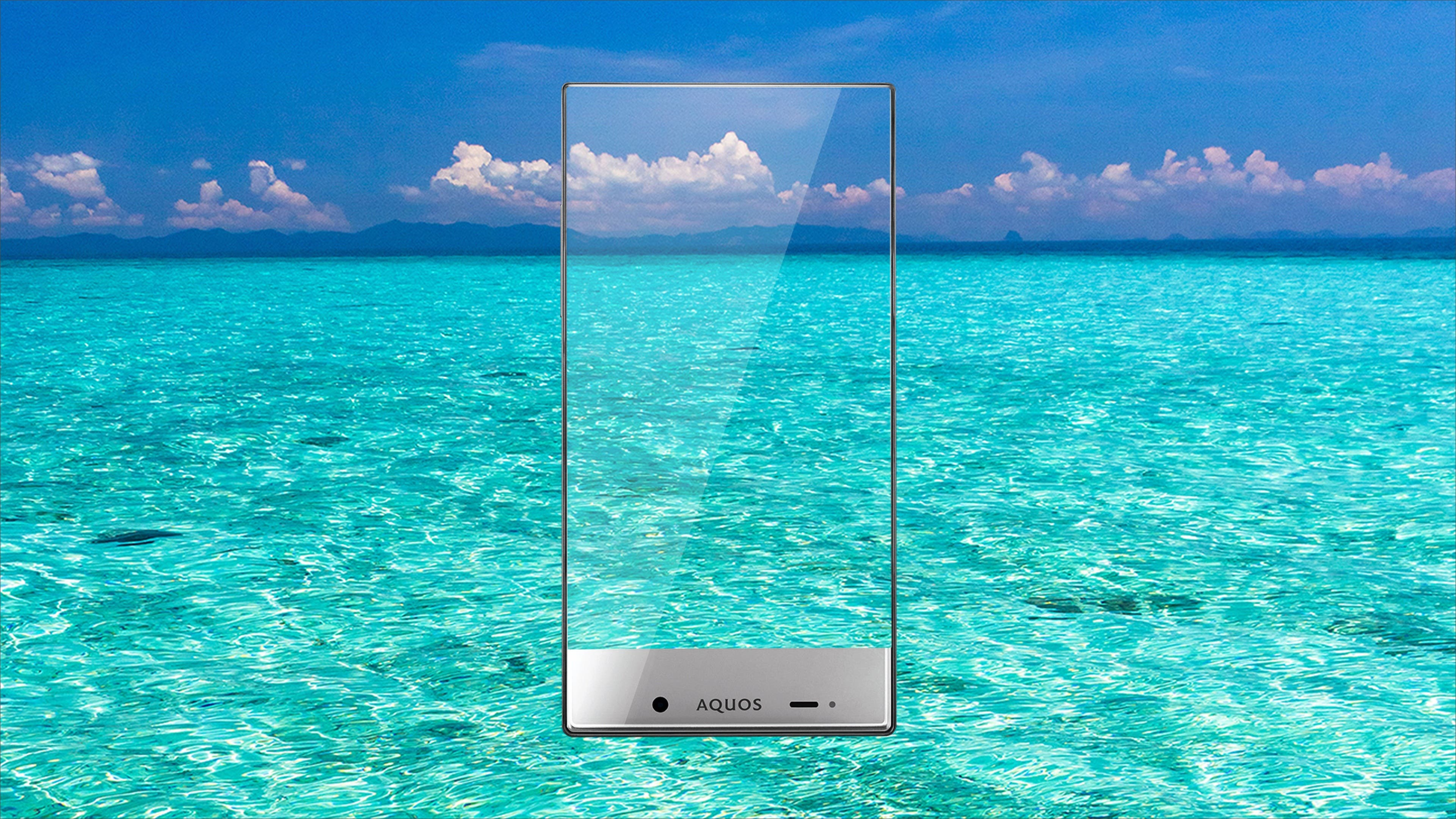 Sharp-Aquos-Crystal 12