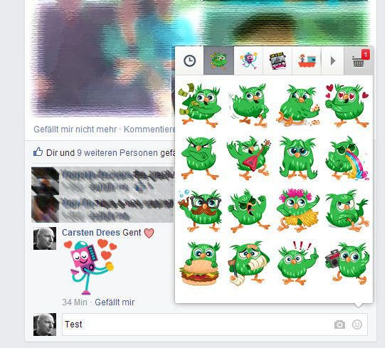 facebook-comments-sticker-01