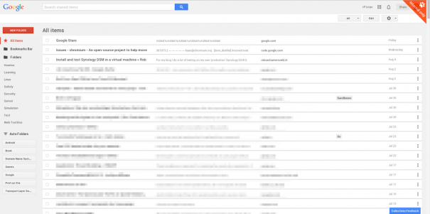 google-stars-desktop-list-view