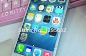 iPhone 6 Fake b