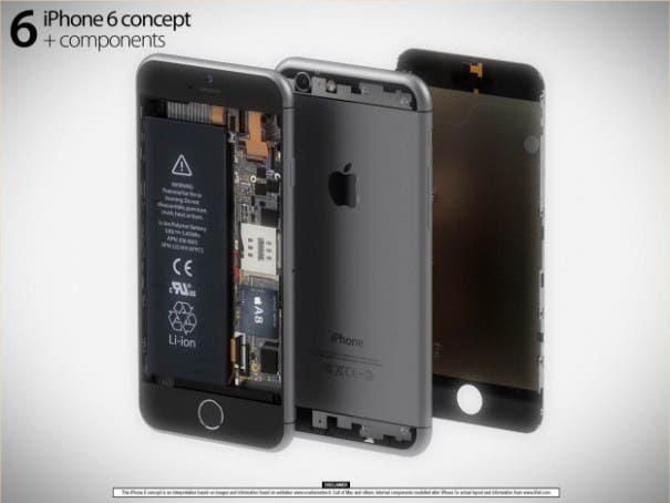 iphone-5-hajek-concept-2