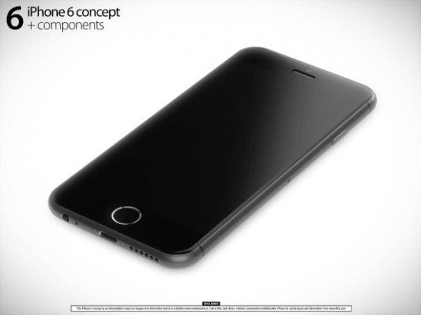 iphone-6-hajek-concept-1