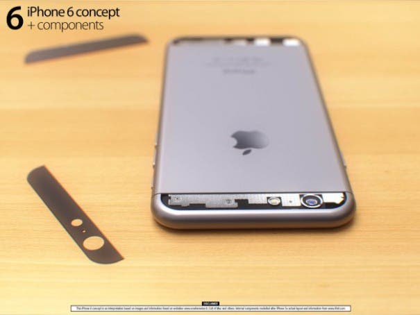iphone-6-hajek-concept-5