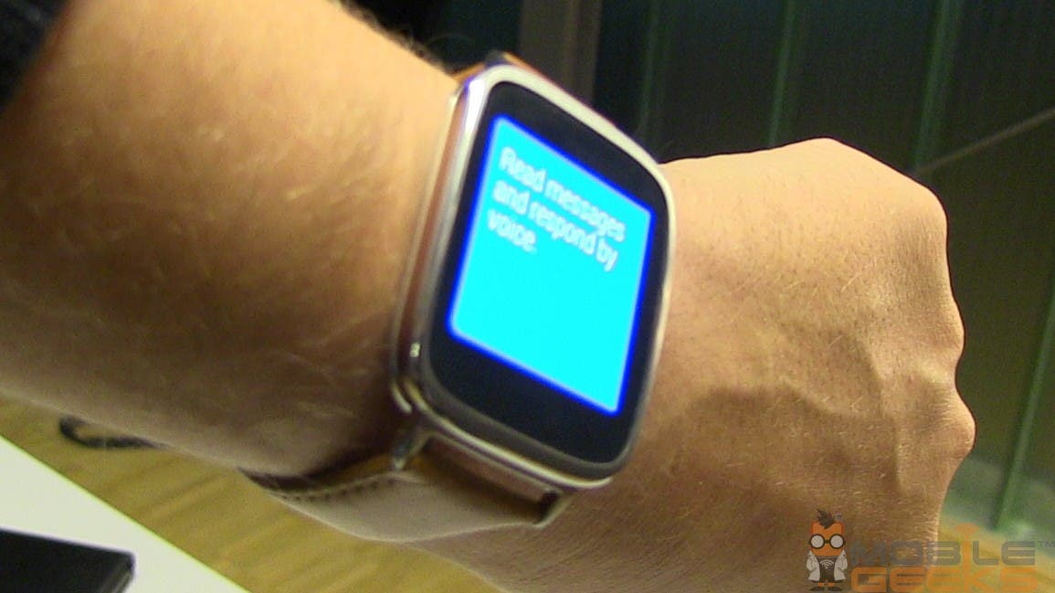 ASUS-ZenWatch-Hands-On-003