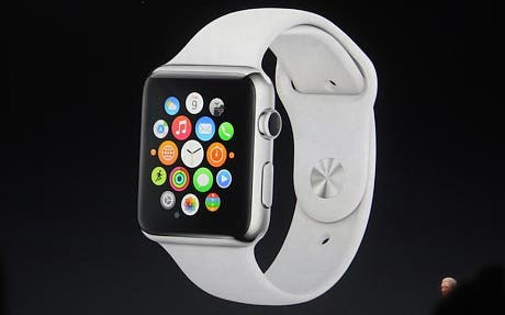 applewatch2_3032580c