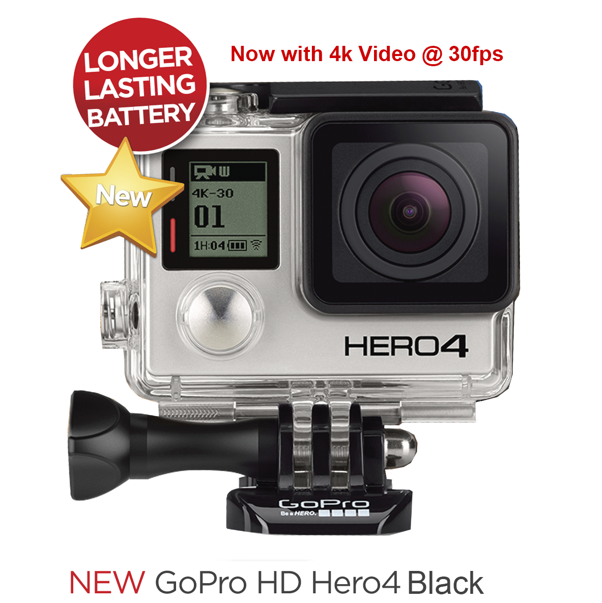 gopro-hero4-hd-black