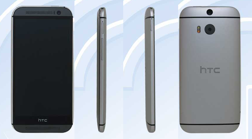 htc-one-m8et-group