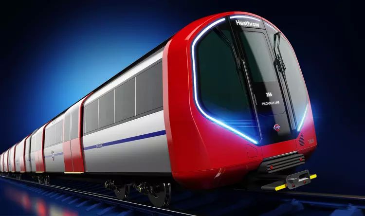 3036901-slide-s-3-a-peek-at-londons-new-4-billion-train