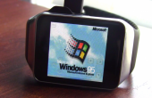 Android-Wear-Windows-95-640x354