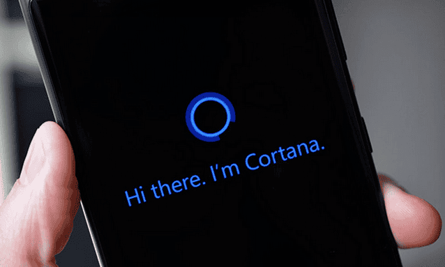 Cortana-Windows-Phone