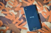 HTC Desire RE Event 0001