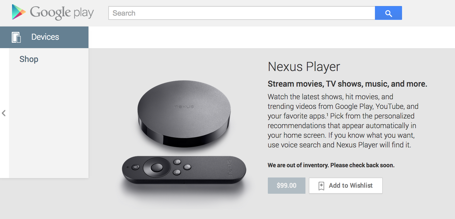 Nexus-Player-Google-Play