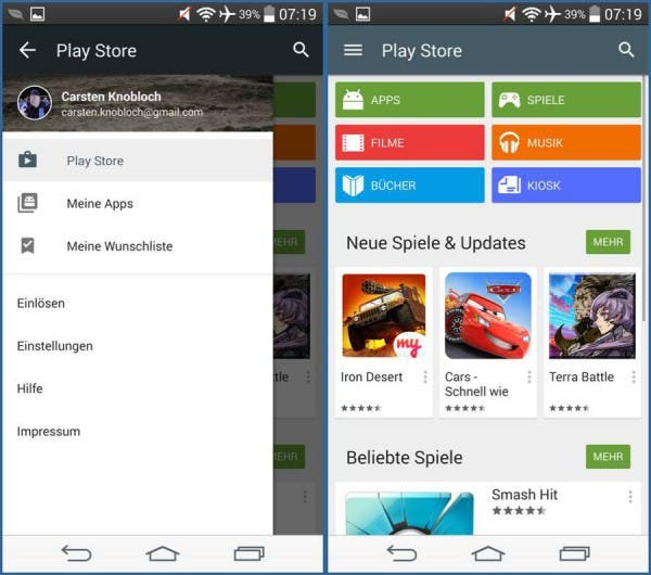 Play-Store-5-600x530