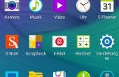 Samsung Galaxy Note 4 Screenshot  0018