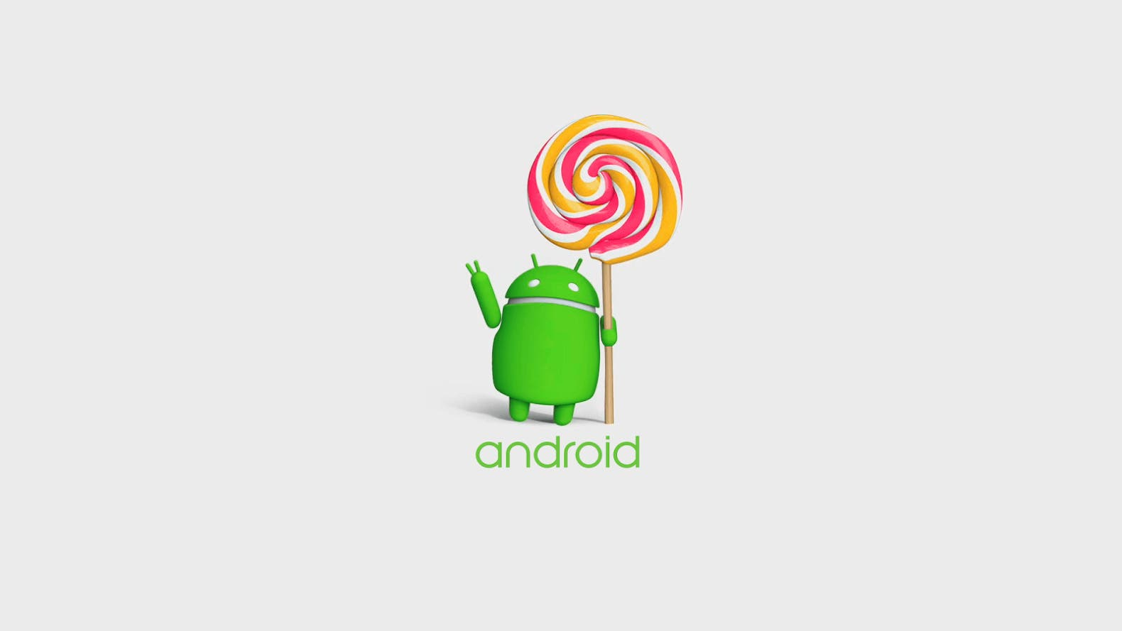 android-speck